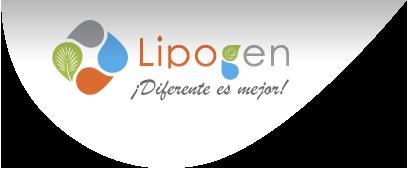 Lipogen | Materias Primas